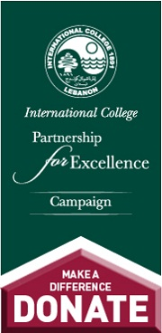 Partnership for Excellence